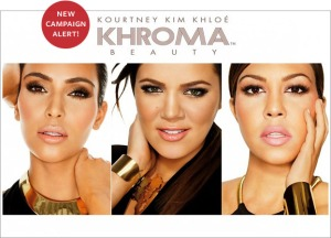 Khroma Beauty