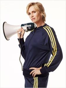 Sue Slyvester