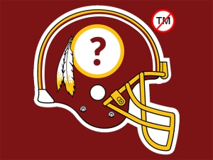 Redskins-Blog-Image