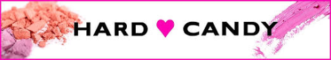 hard-candy-logo