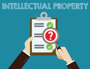 IP Checklist