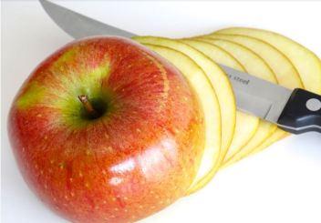 knifeapple